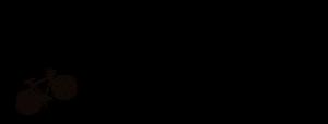 Dfbike