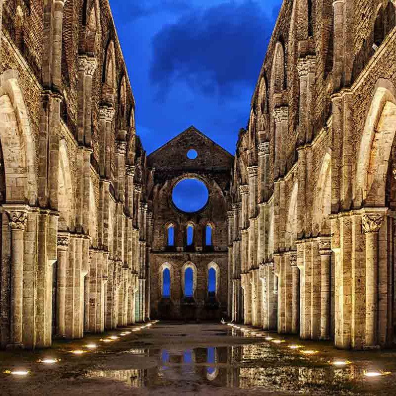 abbazia-san-galgano-siena